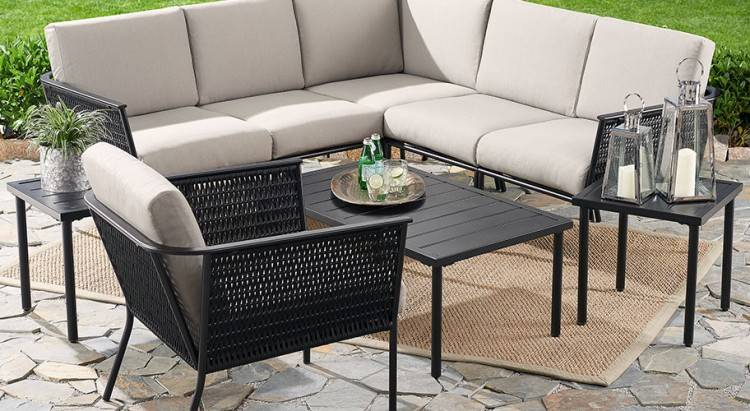 jerrys patio furniture simple for all seasons patio furniture with all  weather patio jerrys patio furniture