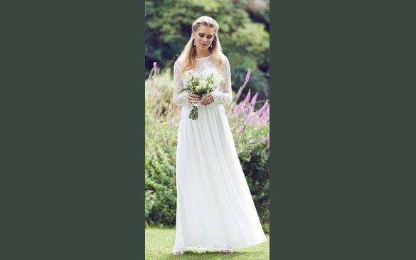 Second Wedding Dress Over 50 Best Of 30 Pics Wedding Dresses