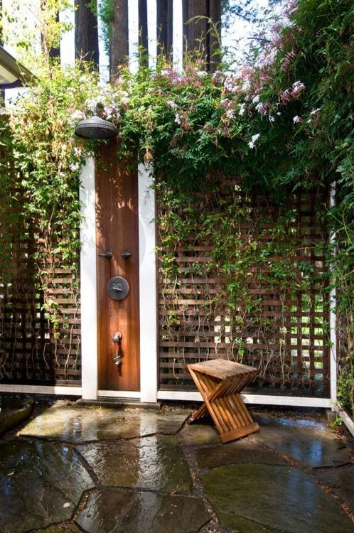 how to build an outdoor shower enclosure outdoor shower enclosure plans  stunning outdoor shower enclosure outdoor
