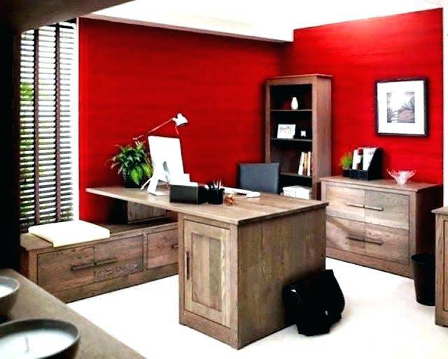 paint for office walls home office wall paint colors office paint colors  ideas office painting color
