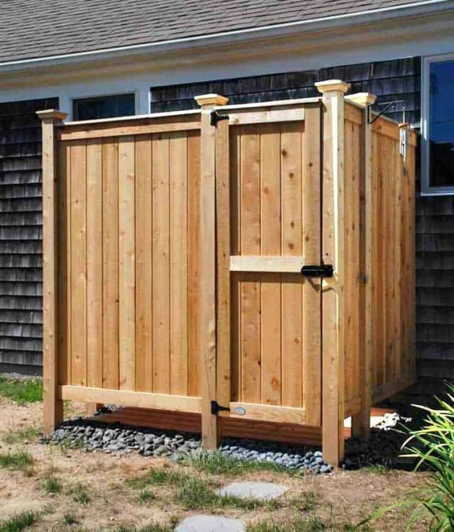 Book Your Spring, Summer or Fall Delivery & Install Today
