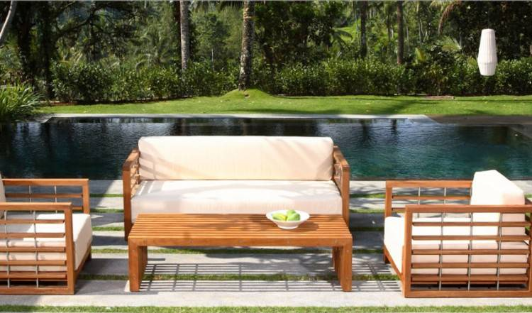 smith hawken furniture smith teak patio table and chairs smith hawken metal  patio furniture