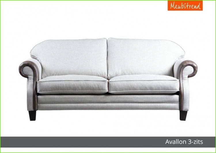 furniture repair tampa patio couch upholstery florida