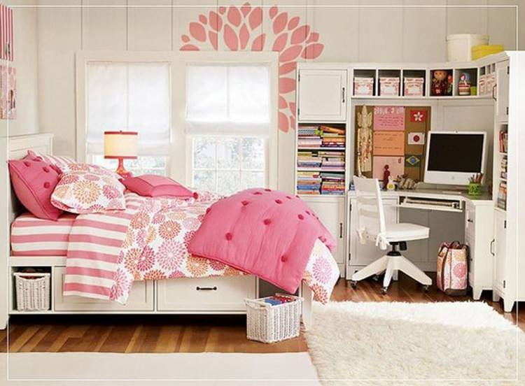 cute room ideas cute decorations for bedrooms best cute bedroom ideas ideas  on cute room ideas