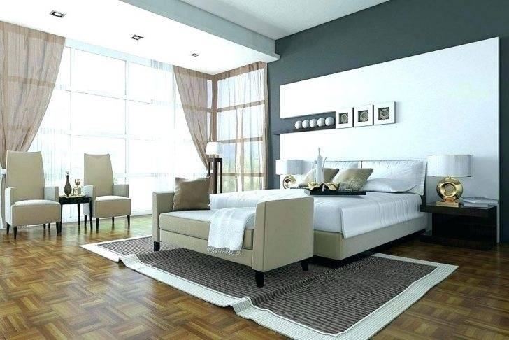 Medium Size of Modern House Ideas Bedroom Farmhouse Decor Country Home  Decorating I Living Gorgeous A