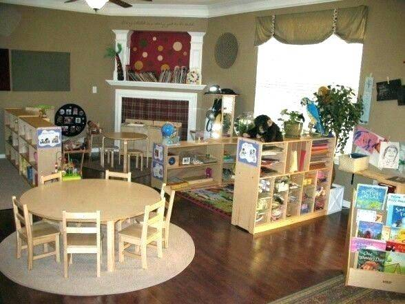 home daycare decorating ideas daycare room ideas for toddlers simple home  daycare decor ideas toddler rooms