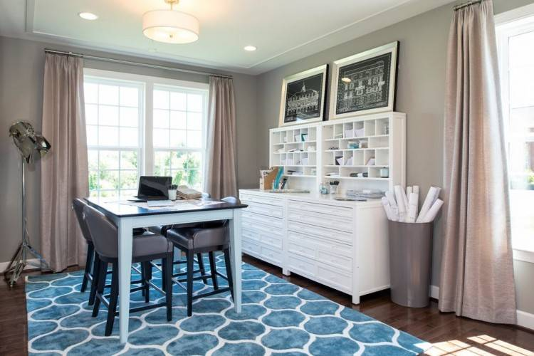 home office ideas white desk white desks for home office the most traditional  office chair home