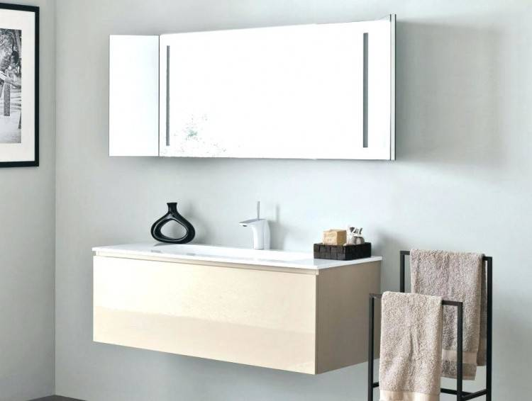 Bulb Mirror Bathroom Wall Depot Pictures Modern Bulbs Pakistani Sink Lights  Argos Frames Small Lowes Design For Replacement Cabinets Home Cabinet Ideas