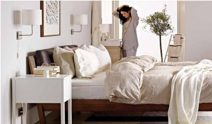 Large Size of Bed Frame:circle Bed Frame Round For Sale In Dubai Circle  Ikea