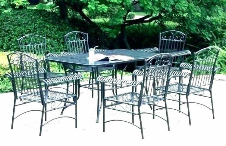 retro patio sets appealing retro metal patio furniture retro metal patio  furniture terrace ideas home and