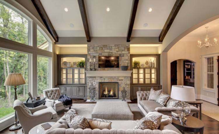 House Living Room Design For Good Love This Room House Living Room  Design Images | Large