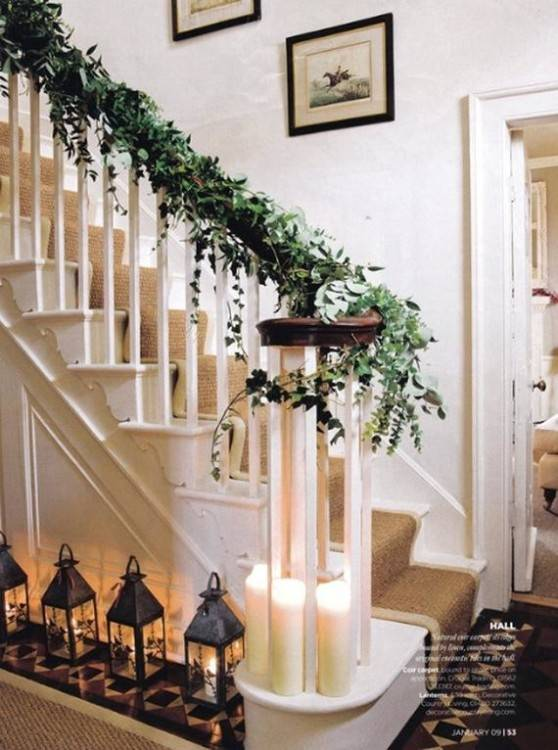 ideas for decorating a staircase wall stairway landing decorating ideas  decorating staircase wall new fresh home