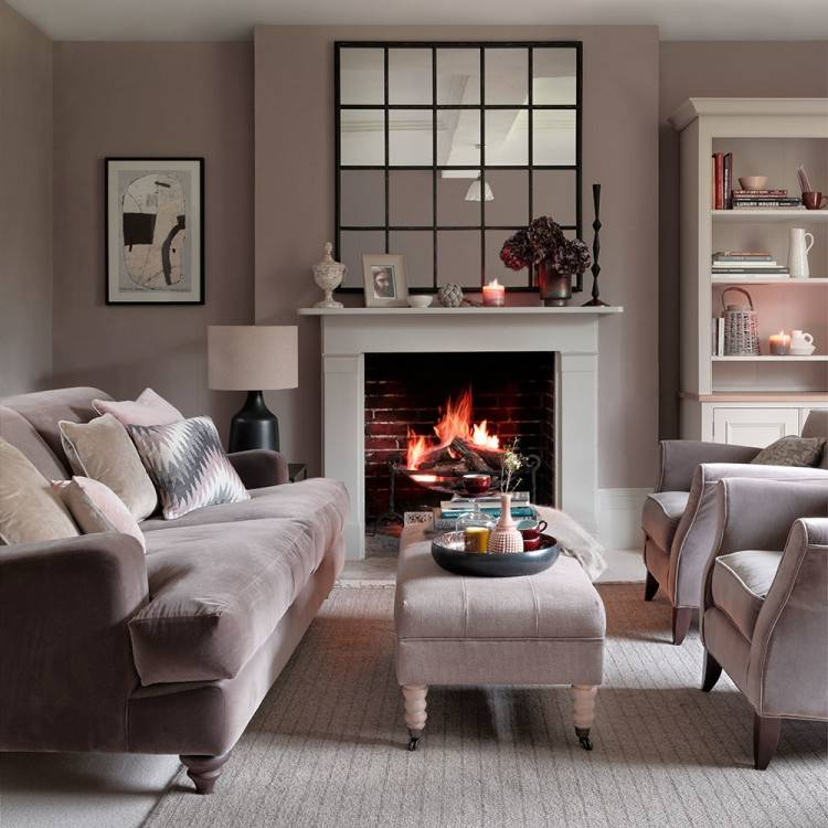 neutral living room ideas gray and white furniture best gray couch decor  ideas on living room
