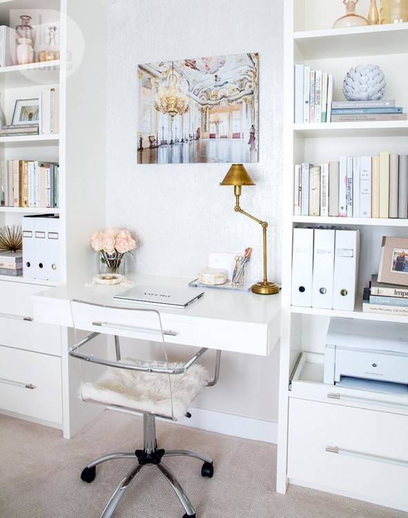 home office ideas for small spaces outstanding office space organization  ideas small home office organization ideas