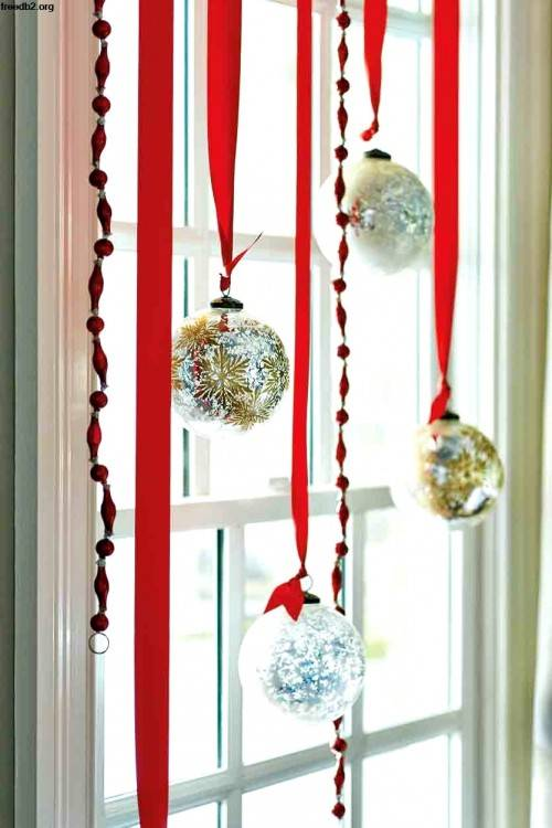 big lots christmas decor 2018 big lots outdoor decorations best of fresh decorating  ideas southern living