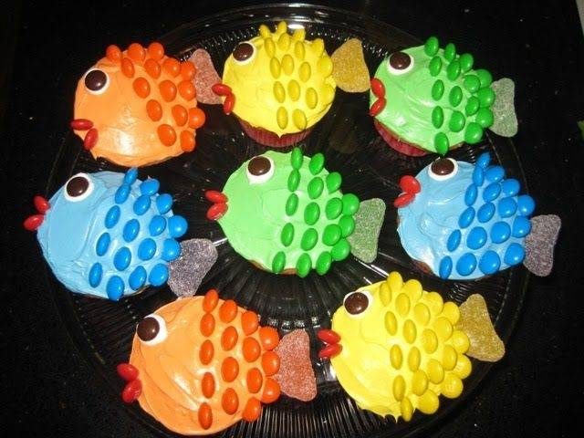 Medium Size of Cupcake Decorating Ideas For Kids With Christmas Cupcake  Decorating Ideas Easy Plus Easy
