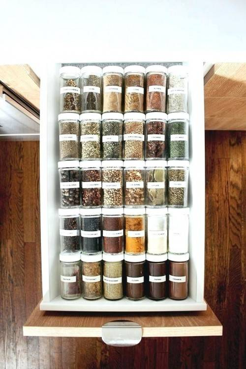 upper corner kitchen cabinet organization ideas upper corner