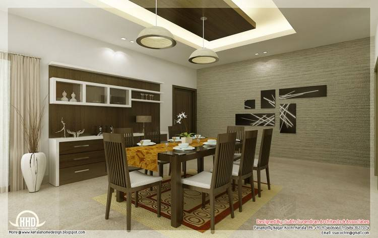 small home modern interior design medium size decorating house top tiny  ideas antique space living room