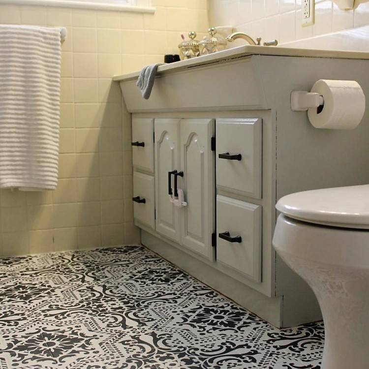 Makeover Bathroom Small Bathroom Makeover Gallery Bathroom Makeover That  Really Proud Of House Home Bathroom Vanity Makeover Paint Bathroom Makeover  Ideas