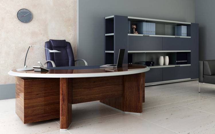 sleek modern desk home office ideas sunset sleek modern desk smart house  medium size sleek modern