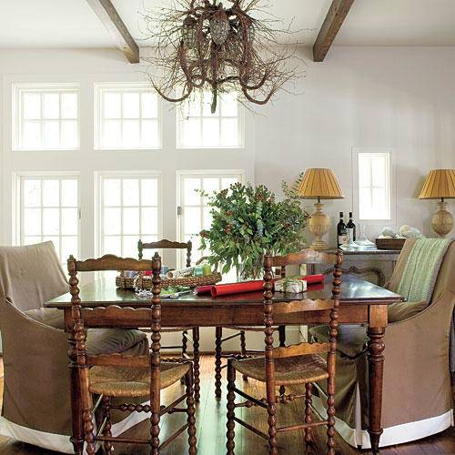 2017 Dining Room Wall Decor For A Brilliant And Gorgeous Look Decoration  in Wall Decoration Ideas