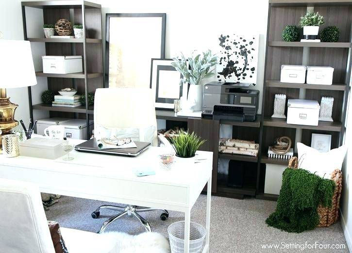 Full Size of Decorating Home Office Design Ideas On A Budget Beautiful Home  Office Ideas Office