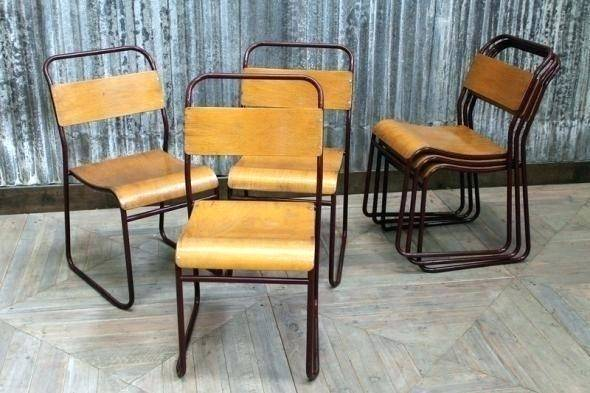 burgundy dining chairs wood leather dining chairs dining room dining room  chairs leather and metal seats