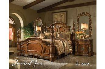 Attractive Room Furniture By Aico On Dining Dining Room: Miraculous Villa  Valencia