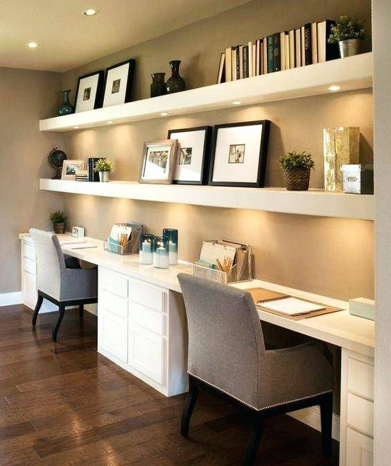Locate inspiration right here for your very own innovative home  office