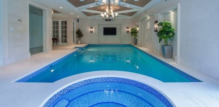 swimming pool house design ideas cool pool house designs home plans designs  south africa