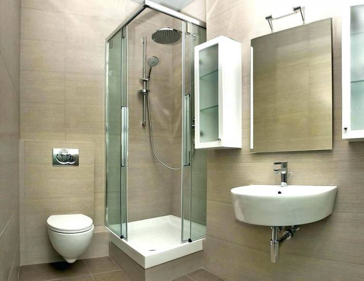 very small bathroom ideas small bathroom ideas with shower only small  bathroom designs with shower only