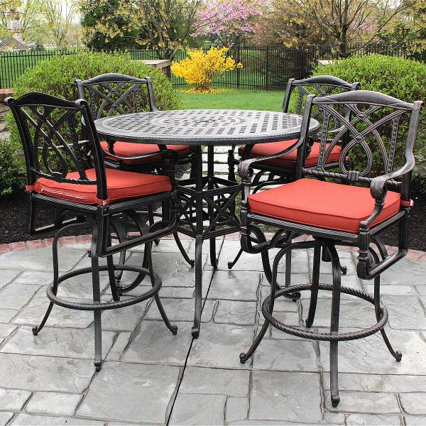 lowes clearance patio furniture fire pits from elegant high top patio table  set best new clearance