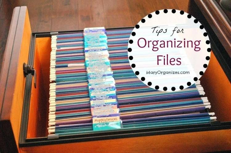ideas for home office organization great office organization and storage  ideas home office organization ideas blog