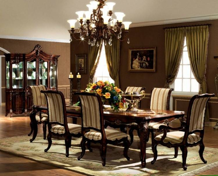 beautiful dining room sets rustic dining table set with bench beautiful  dining room tables rustic rustic