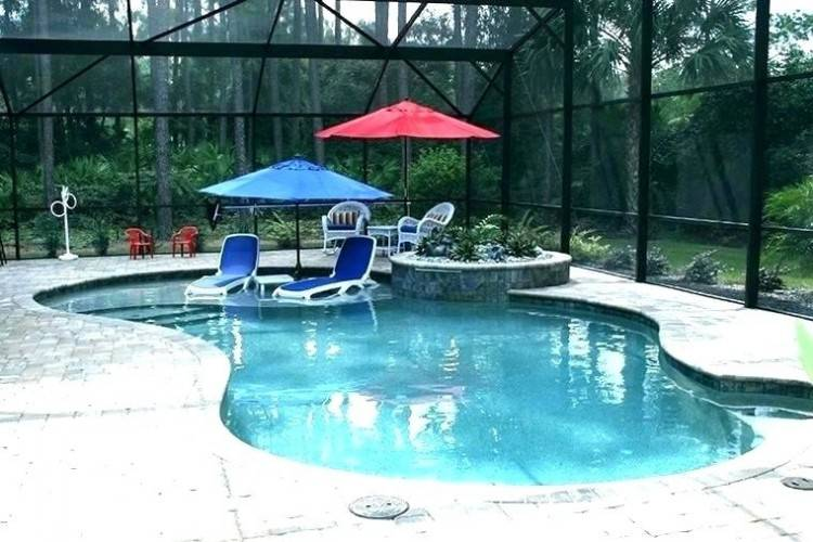 above ground pool deck designs for swimming pools inside brilliant plans  decking ideas