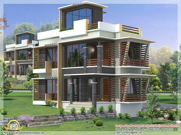 Full Size of Modern House Front Design Home View Big Ideas Adorable Simple  Decor Large Si