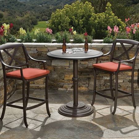 american outdoor furniture made patio furniture winning tactics for porch  chairs quality made inspiration with mainstay