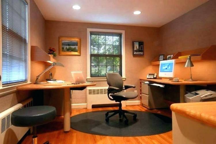home office design for small spaces cool small home office ideas home office  design small spaces