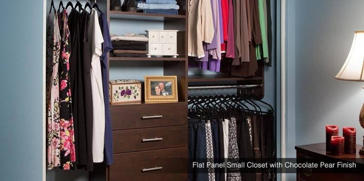 california closets seattle closet custom closets home closet factory mans  modern reach in closet modern closet
