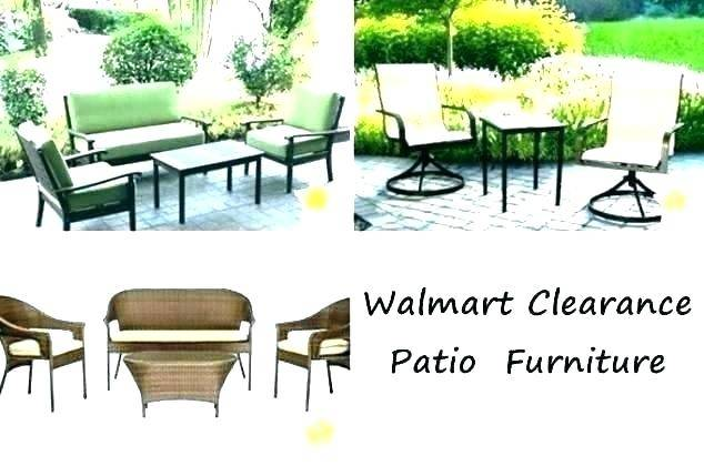 patio furniture outlet atlanta patio furniture cushions clearance sale furniture  outlet outdoor furniture atlanta clearance patio