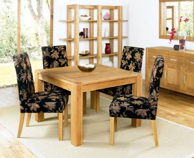 Captivating Dining Room Chair Pads Table Set Cushions Nz Extraordinary  Best Cleaning Prett Fu Full size