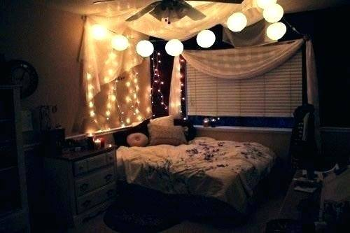 stoner room decor full stoner living room ideas
