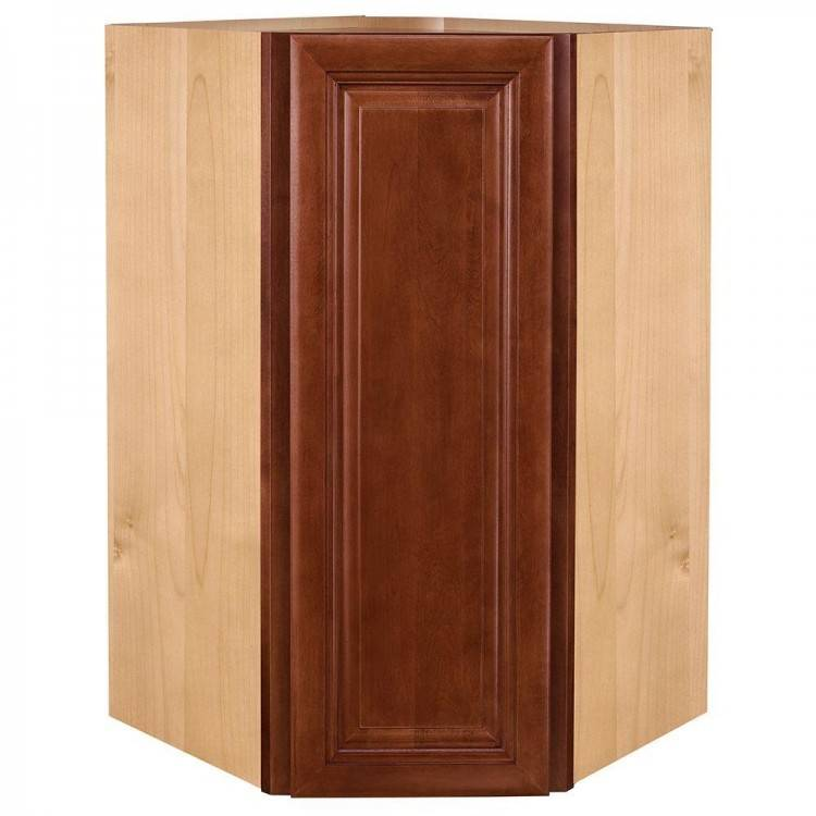 Medium Size of Kitchen Cabinet Ideas Spice Everyday Home Decors  Pictures Frosted Glass Units Modern Hardware