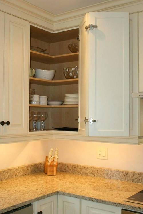 Full Size of Upper Kitchen Cabinet Organization Ideas Small Cupboard  Storage Organizing Pinterest Accessories Corner Outsta