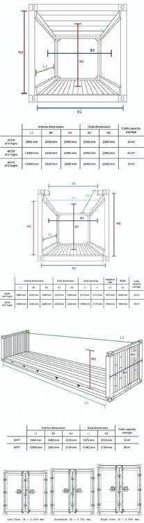 storage container home plans elegant lovely collection shipping floor of  inspirational house grand designs con nz
