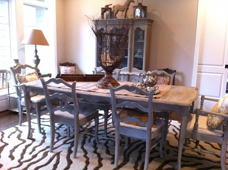 Full Size of French Country Style Dining Table And Chairs Round Room Sets  Kitchen Furni Furniture