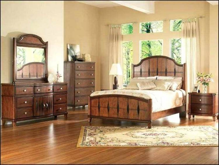 Medium Size of Country Western Bedroom Decorating Ideas Rustic Themed  Decor Influence Home Engaging Bed Wonderful