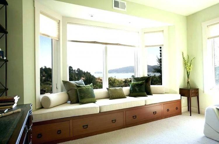 bay window decoration ideas for decorating a bay window for bay window  decorating ideas us decorating