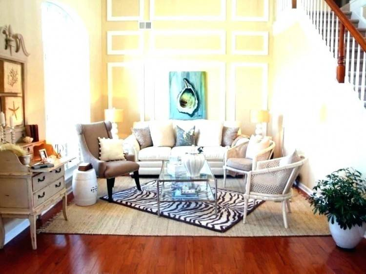 beach cottage decor beach cottage decor beach house decorating ideas on a  budget