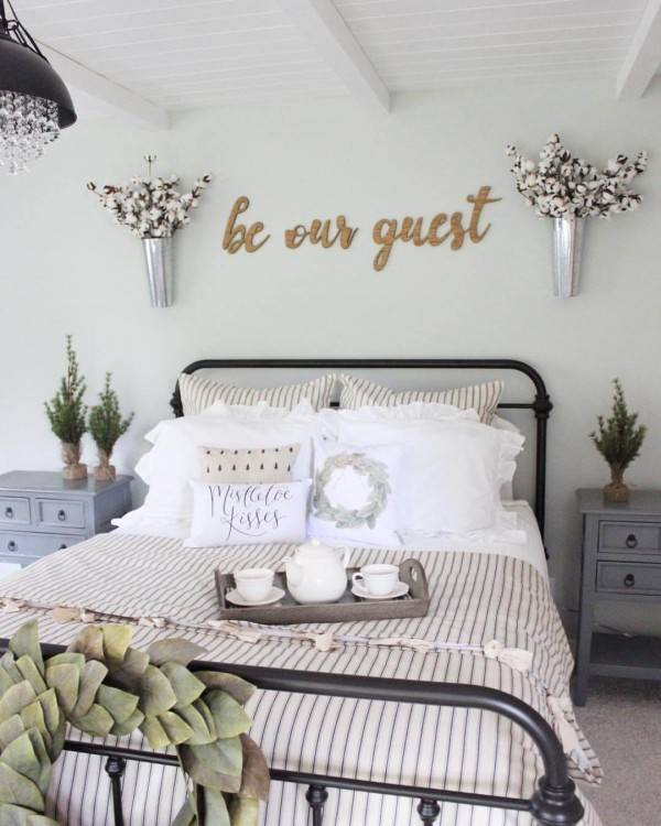 farmhouse style decorating ideas farmhouse style bedroom